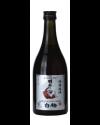 Akashi-tai Plum Sake 50cl