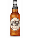 The Fursty Ferret Amber Ale 8 x 500ml