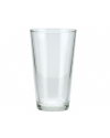 Boston Shaker Glass 16.5oz 47cl