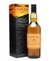 Caol Ila 18 Year Old Single Malt 70cl