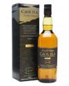 Caol Ila Distillers Edition 70cl