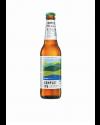 Damm Complot IPA 24x330ml bottles