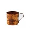 Copper Mug 35cl 12.25oz