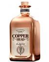Copperhead Gin 50cl
