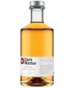 Dark Matter Chocolate Orange Rum Liqueur 50cl