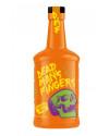 Dead Man's Fingers Pineapple Rum 70cl