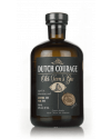 Zuidam Dutch Courage Old Tom's Gin 70cl
