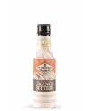 Fee Brothers Gin Barrel Aged Orange Bitters 15cl