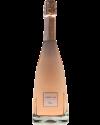 Ferghettina Franciacorta Rosé Brut 75cl