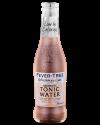 Fevertree Light Aromatic Tonic 24x200ml