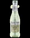 Fevertree Ginger Beer 24x200ml