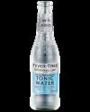 Fevertree Light Mediterranean Tonic 24x200ml