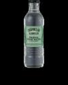 Franklin & Son's Elderflower & Cucumber Tonic 24x200ml