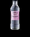 Franklin & Son's Pink Grapefruit with Bergamot Tonic 24x200ml