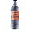 Franklin & Son's Rosemary with Black Olive Tonic 24x200ml