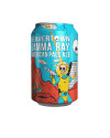 Beavertown Gamma Ray 24x330ml Cans