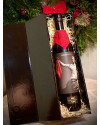 Gift Box - Fazzoletto Red Wine