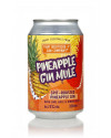 That Boutique-y Gin Pineapple Mule Can 330ml