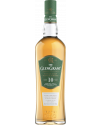 Glen Grant 10yr Single Malt Scotch Whisky 70cl