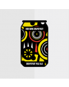 Magic Rock High Wire Grapefruit 330ml Cans