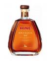Hine Antique XO Premier Cognac 70cl