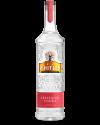 JJ Whitley Artisanal Vodka 70cl