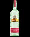 JJ Whitley Watermelon & Lime Vodka 70cl