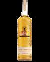 JJ Whitley Mango & Papaya Gin 70cl