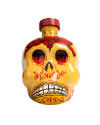 KAH Reposado Tequila 70cl