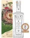 Kew Organic - London Dry Gin 70cl