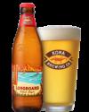 Kona Longboard Island Lager 24 x 355ml