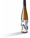 Charles Smith Wines - Kung Fu Girl Riesling 75cl