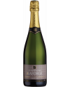 Champagne Guy Laforge Brut NV 75cl