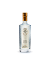 The Lakes Gin 70cl