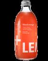 Lemon-Aid Blood Orange 24 x 330ml