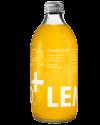 Lemon-Aid Passion Fruit 24 x 330ml