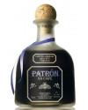 Patron XO Cafe / Coffee Tequila Liqueur 70cl