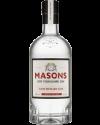 Mason's Sloe Gin 70cl