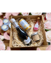 Mother's Day Gift Box with Kelham Candle Co