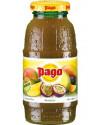 Pago Mango Juice 12x200ml