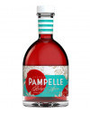 Pampelle Aperitif 70cl