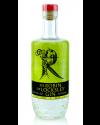 Sir Robin Of Locksley Gin 70cl