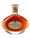 Rum Nation Martinique 12yo 70cl