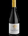 Tabalí Vetas Blancas Reserva Especial Pinot Noir 75cl