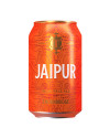 Thornbridge Brewery - Jaipur IPA 12 x 330ml Cans