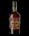 Vermouth Del Professore Di Torino Rosso 75cl