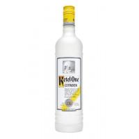 Ketel One Citron Vodka 70cl