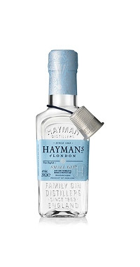 Hayman's Small Gin 20cl