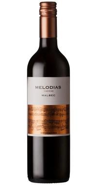 Trapiche, Melodias Malbec 75cl