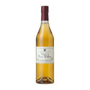 Briottet Poire William 70cl